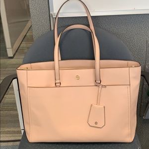 Tory Burch Tote / Work Bag